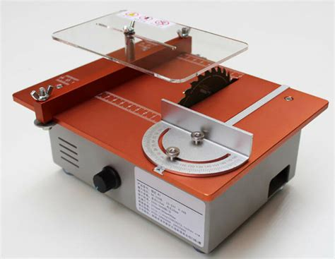 Diy Metal Cutting Table Saw