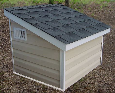 Diy Metal Roof On Pump House