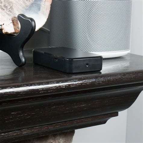 Diy Mini Black Box Hidden Camera