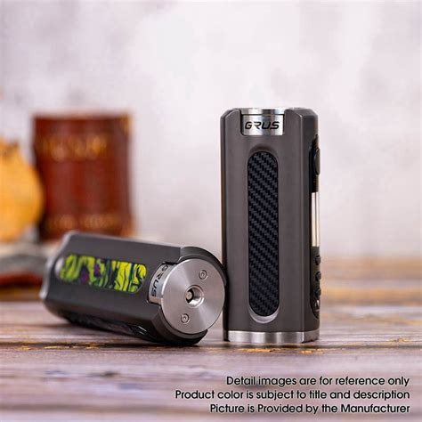 Diy Mod Chip 100w Box