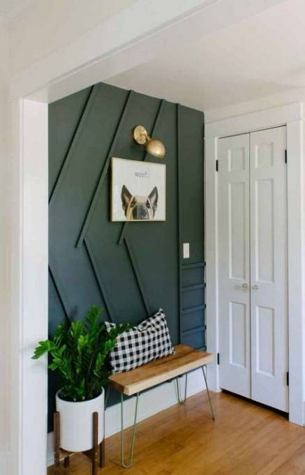 Diy Modern Decor
