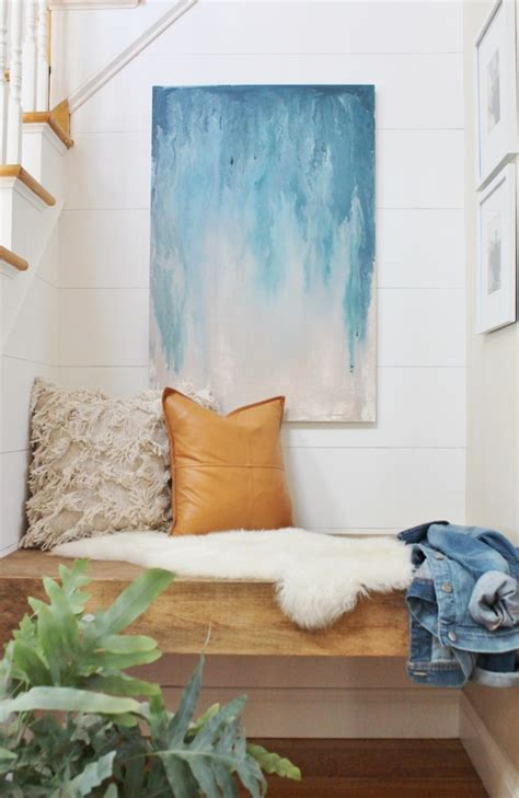 Diy Modern Wall Art Ideas