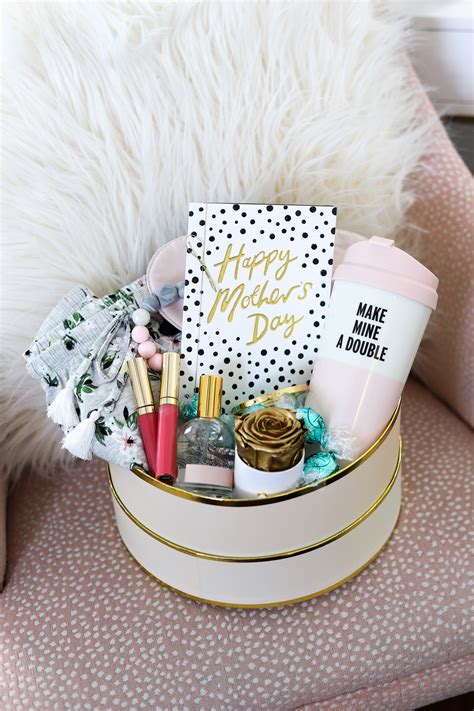 Diy Mothers Day Gifts For Teens