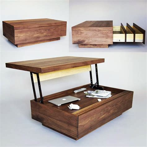 Diy Multipurpose Furniture