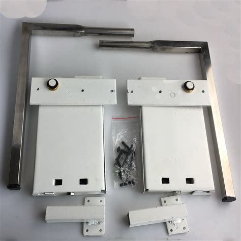 Diy Murphy Wall Bed Hardware Kit Fold Down Bed Mechanism