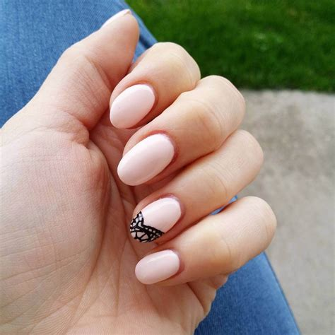 Diy Nails Design