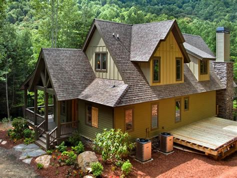 Diy Network Blog Cabin 2009