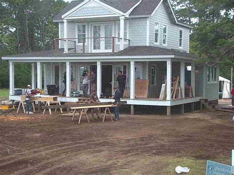 Diy Network Blog Cabin 2013