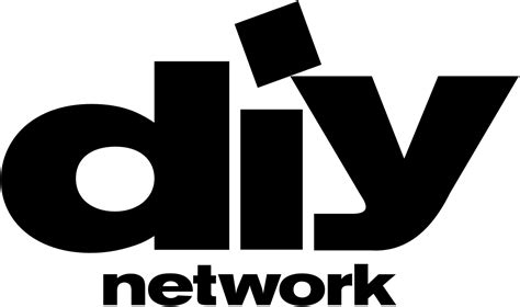 Diy Network Instructions