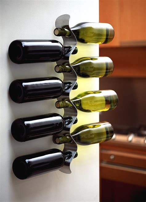 Diy Network Wine Rack