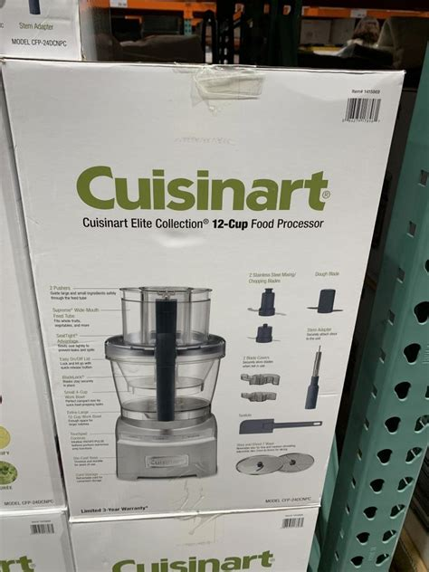 Diy Organization Costco Box Fan