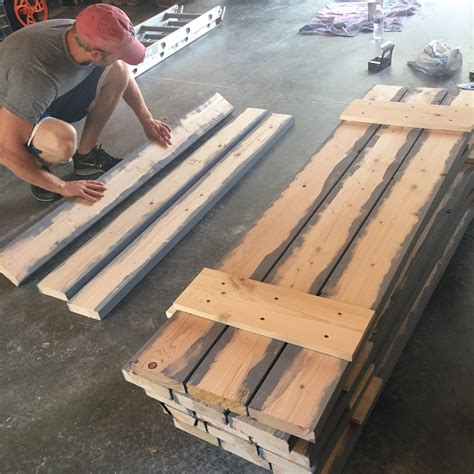 Diy Outdoor Shutters For Windows