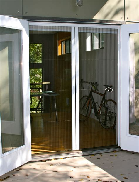 Diy Outswing French Doors