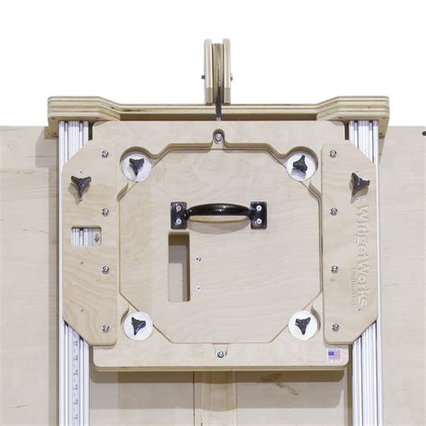 Diy Panel Saw Kits