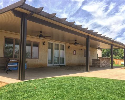 Diy Patio Covers Wood