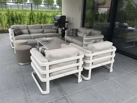 Diy Patio Furniture Pvc