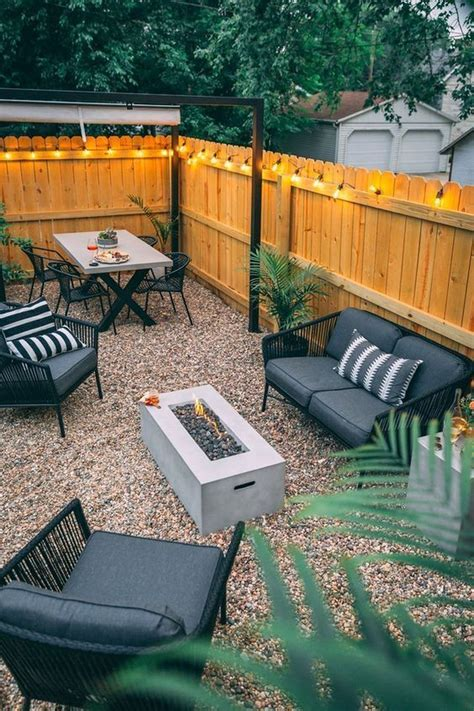 Diy Patio Makeovers Pictures