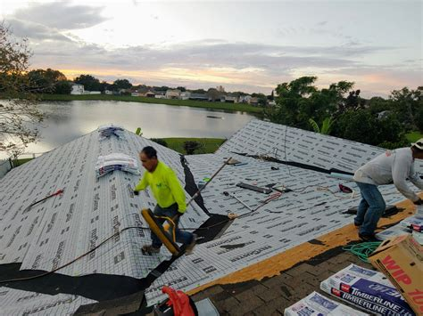 Diy Patio Roofing Repair