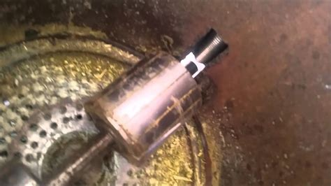 Diy Pelletizer