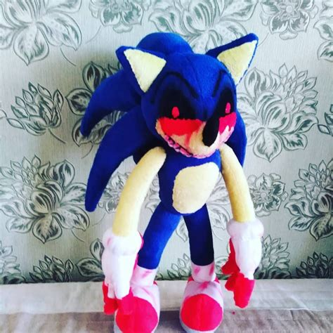 Diy Personalized Plush Toys