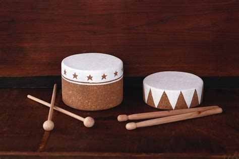 Diy Personalized Wood Drumsticks
