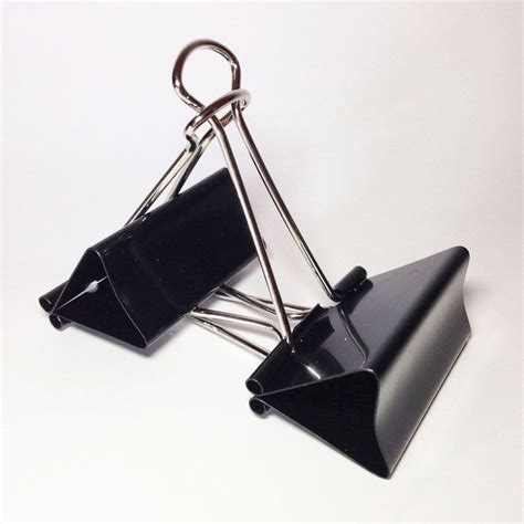 Diy Phone Stand Office