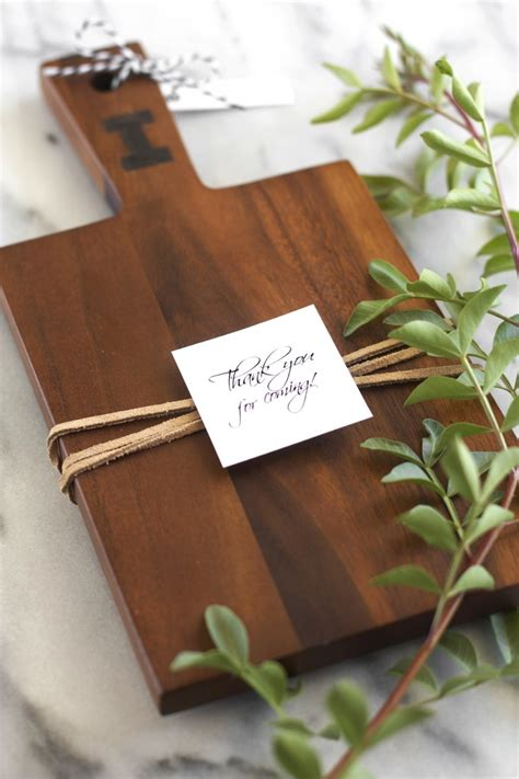 Diy Photo Cutting Board