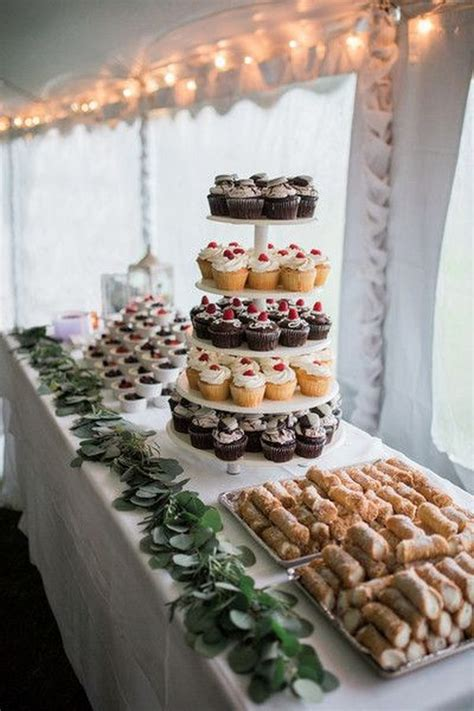 Diy Photo Display Reception
