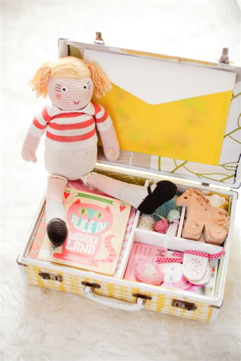Diy Photo Keepsake Box