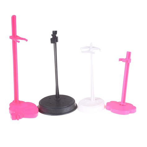 Diy Photo Stand Russian Doll Reviews