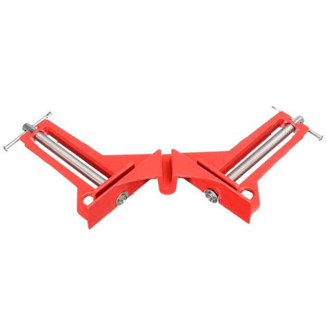 Diy Picture Frame Miter Corners
