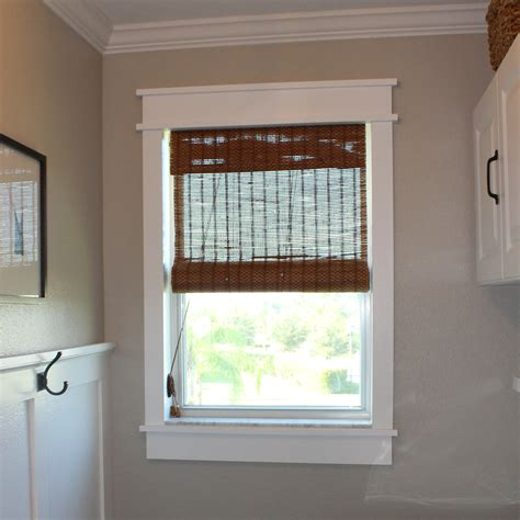 Diy Picture Frames That Look Like Windows