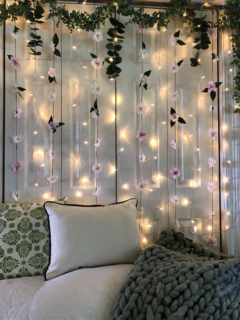 Diy Picture Wall Hanging