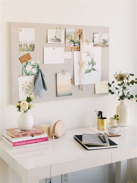 Diy Pin Board Ideas
