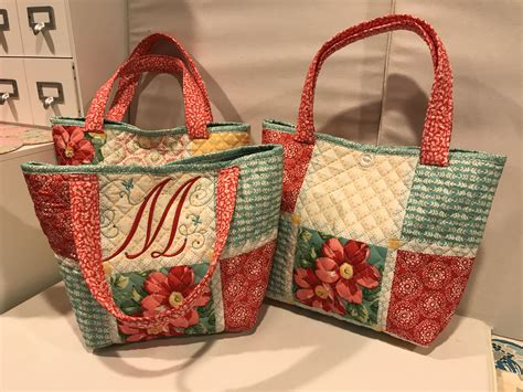 Diy Pioneer Woman Placemat Bags You Tube