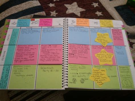 Diy Plan Book