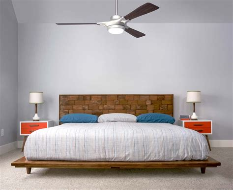 Diy Platform Bed Plan
