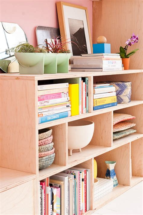 Diy Plywood Craft Projects