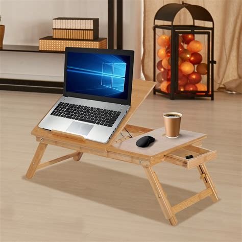 Diy Portable Viking Bed And Breakfast