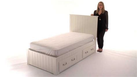 Diy Pottery Barn Belden Bed Reviews