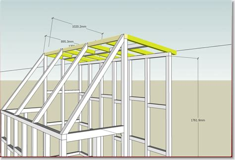 Diy Potting Shed Plans Free