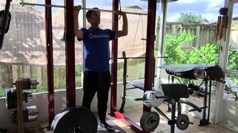 Diy Power Rack Youtube Converter