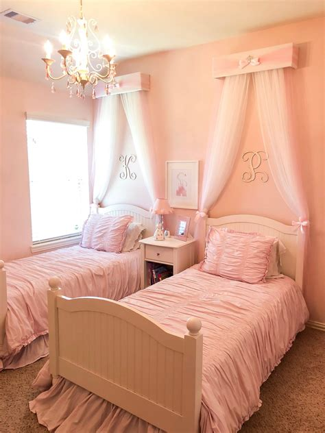 Diy Princess Bed Ideas