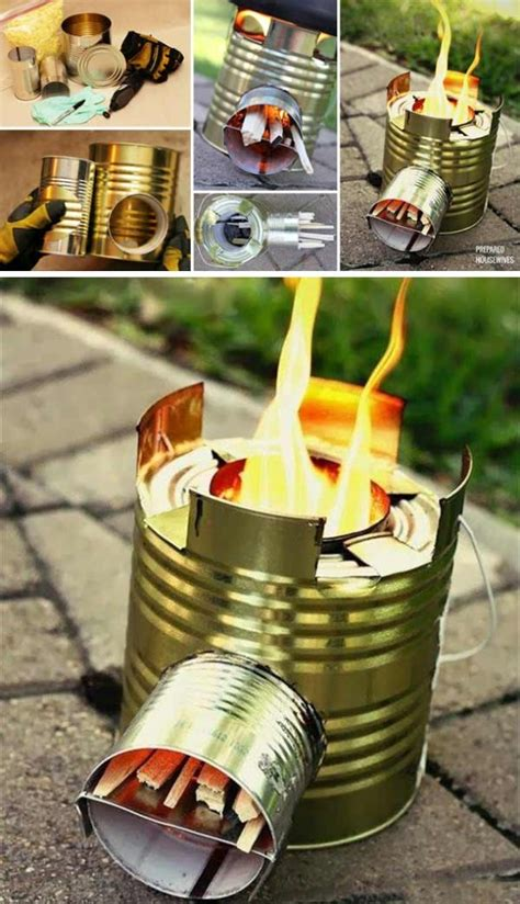 Diy Project For Beginners