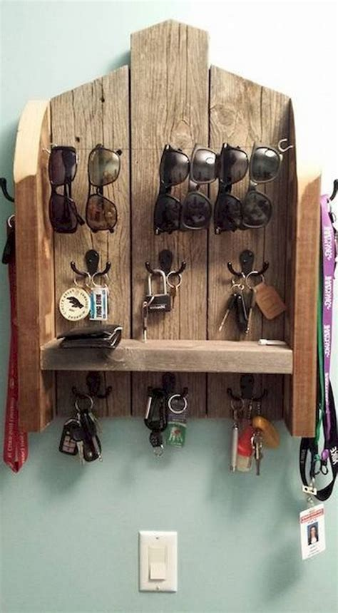 Diy Projects Apartment