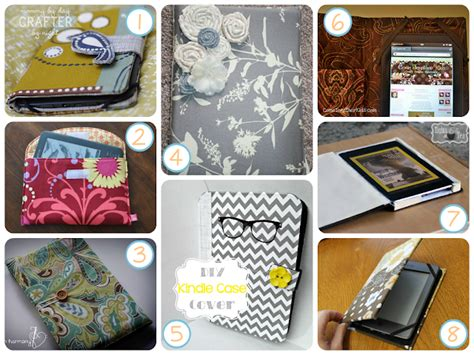 Diy Projects Broked Tablet