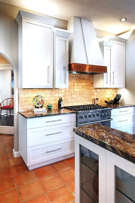 Diy Projects For Cabinets To Refacing