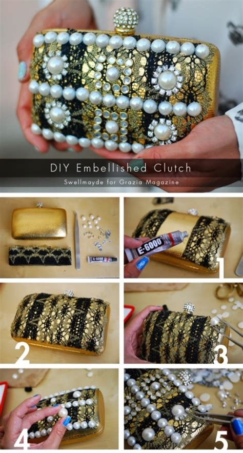 Diy Projects For Women