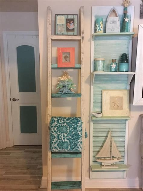 Diy Projects With Louvered Doors