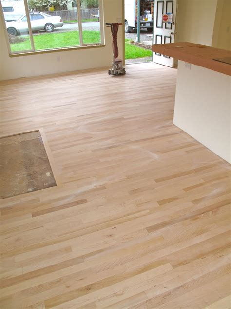 Diy Projects Wood Flooring